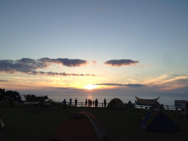2012-08-19 10:01:19 写真1