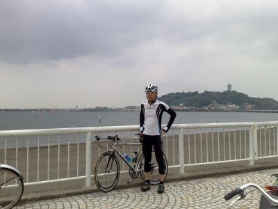 江ノ島、逗子