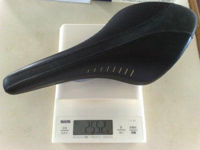 TANITA はかりKD-320-WH (8)