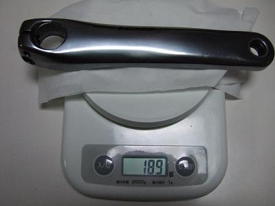 shimano105�
