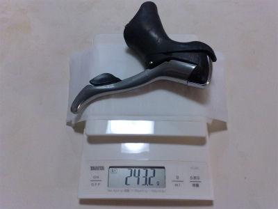 ST-6600 (1)