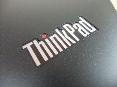 ThinkPad E420レビューと感想【画像】 (12)
