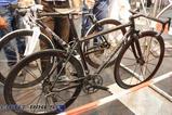 最軽量自転車