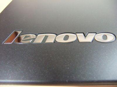 ThinkPad E420レビューと感想【画像】 (13)