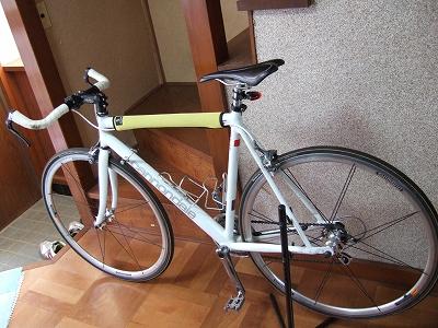 cannondaler900