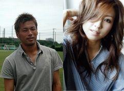 【嫁】サッカー選手の嫁、妻、奥さんが美人&可愛すぎる画像【日本代表】