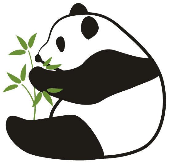 パンダの画像 p1_25