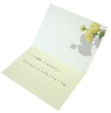 card-photo-u-2