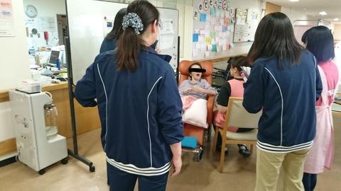 みr-る_LI