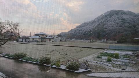 DSC_1406(雪景色)01