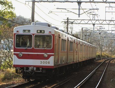 3006-2