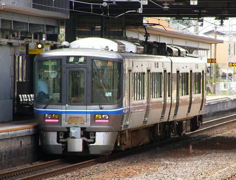 P8160017