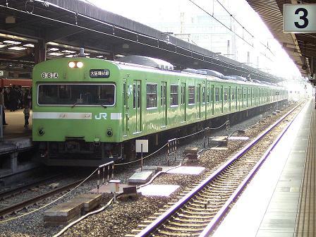 103kei (5)