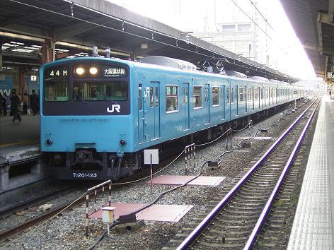 201b (5)