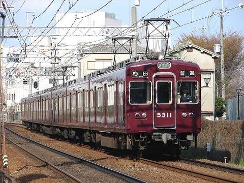 20090402 050