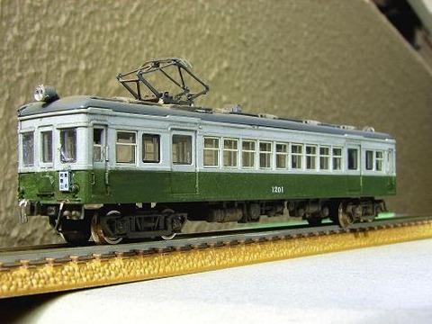 nan1201 (4)
