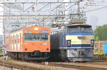 103kei (6)