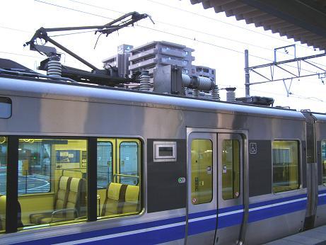 P1190060