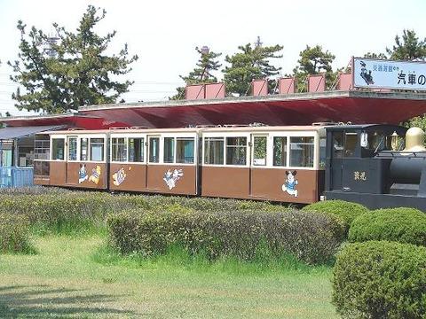 naniwago (5)