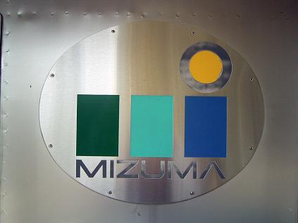 mizuma