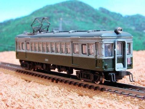 nan1201 (2)