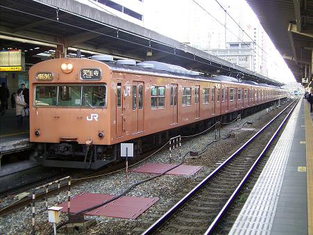 103kei (2)