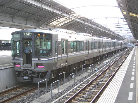 P8070006