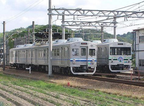 mizuma1000 (1)