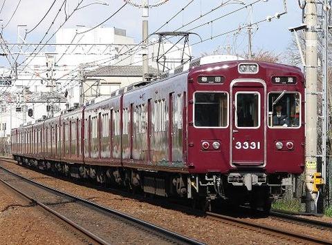 20090402 038