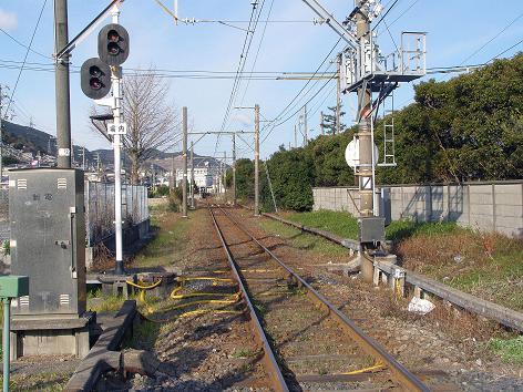 tanagawa (6)