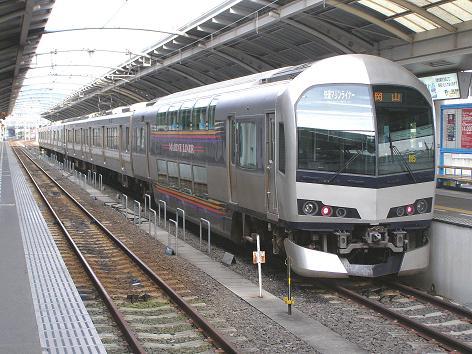 P8070004