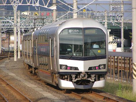 P8070008