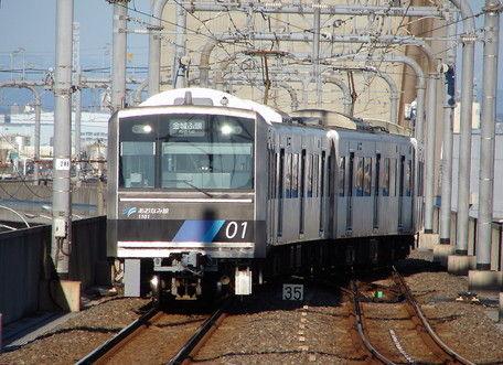 linia (1)