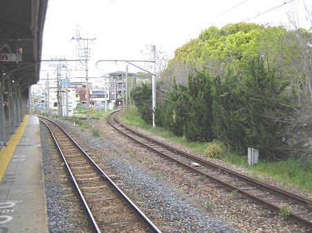 hanwasugimoto