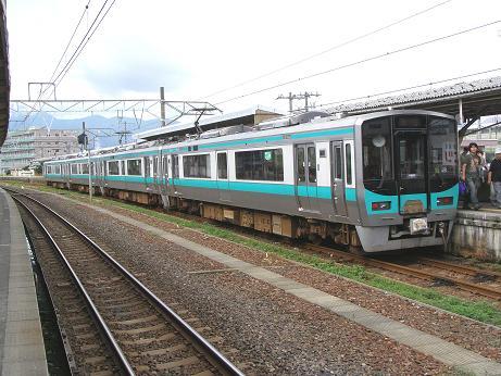 P8160018