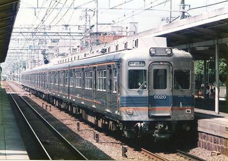 img759