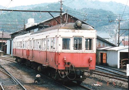 img743