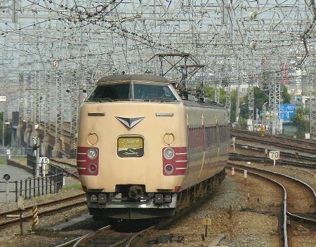 20110515 (23)