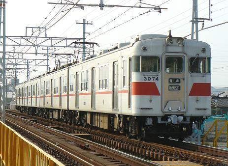 20100322 (70)