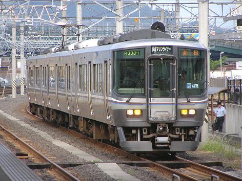 P8070005