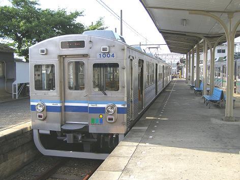 mizuma1000 (2)