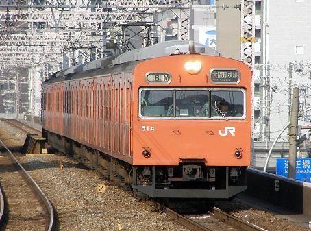 103kei (4)