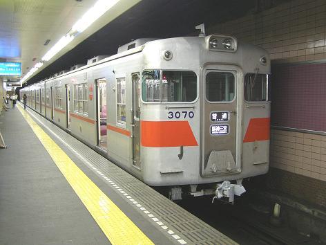 P7100186