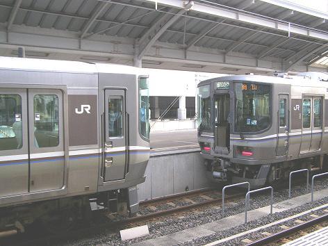 P8070007