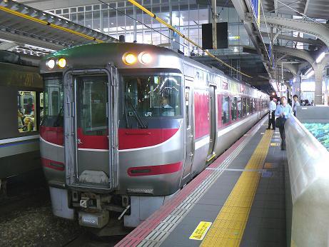 20111001 039