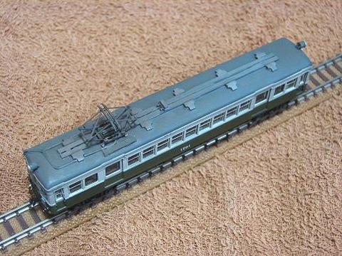 nan1201 (3)