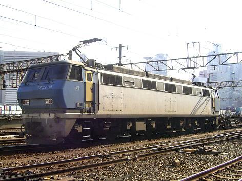 ef20015