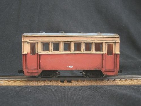ha60 (2)