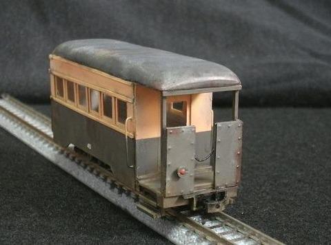 hafu45 (5)