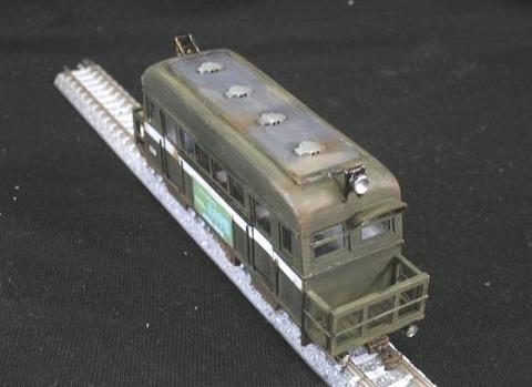 kiha120a (4)
